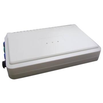 Монитор пациента с несколькими параметрами (PM6750)