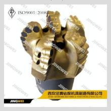API diamond oil drilling bit/ drilling bits water well