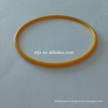 Низкие цены и модные цветные резиновые уплотнительные кольца
