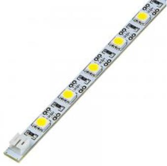 Rigid LED Light Bar PCB