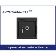 B tipo Pull cajón depósito seguro (SCT51)