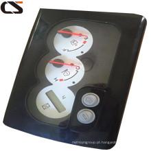 Peças da máquina escavadora 22M-06-23200 monitor PC50 / 55MR-2