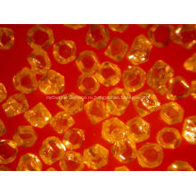 Сверхтвердый материал из синтетических алмазов