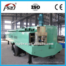 K Arch Sheet Roll Forming Machine/ 600-300 Arch Roofing Machine