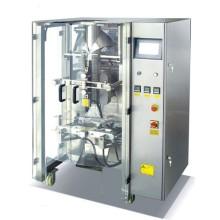 Großer Typ Automatische VFFS Maschine (RZ-600)