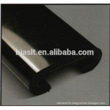 Escalator Handrail/Escalator rubber belt/Escalator parts