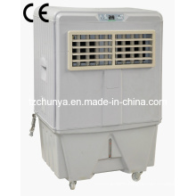 Portable Movable Water Evaporative Air Cooler (CY-11CM)