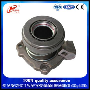 Auto AC Compressor Clutch Bearing Clutch Release Bearing 70cl5782f0a