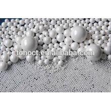High Density Alumina Grinding Media Ball