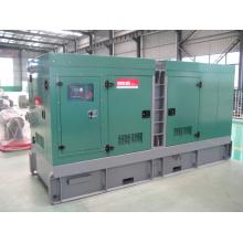 Hot Sale 50Hz 3 Phase 70kw/88kVA Cummins Diesel Generating (6BT5.9-G2) (GDC88*S)