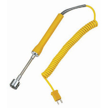 Portable Thermocouple/Surface Thermocouple/Pipe Thermocouple 1501
