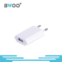 Wholesale Us/EU Plug Cell Phone Battery Charger for Phone