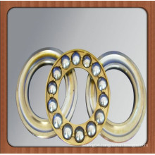 thrust ball bearing,electric tools bearing,industrial&agricultural equipment bearing