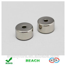 strong ring large magnets for sale