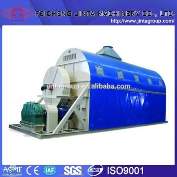 Сушильная машина для сушки в тюбике - патент № Zl2011 2 0361886.4