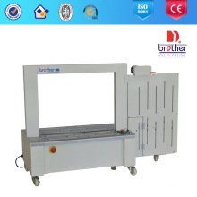 2015 Brother Ap8060L Automatic Strapping Machine