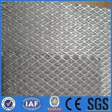 1.35 두께 알루미늄 패널