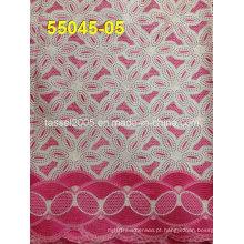 Último laço africano para casamento (55045)