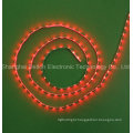 DC12V/24V Red Flexible LED Strip Light