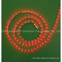 DC12V/24V Red Flexible LED Strip Light
