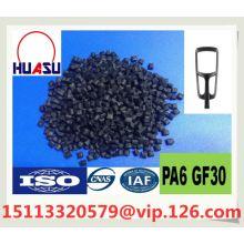 Gemodificeerde kunststof glasvezelversterkte PA6
