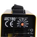 DC MMA электросварщик ARC180