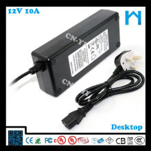 120w universal laptop ac/dc adapters for home car laptop pc ac dc adapters ac adapter power