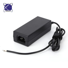 16V+Switching+Power+Supply+Charger+4A+DC+Adapter