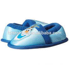 Kids Animal Slippers Home Slipper for Children
