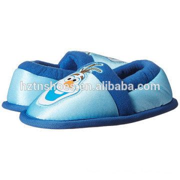 Kids Animal Slippers Home Slipper for Children