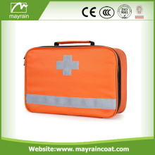Hot Sale Durable Outdoor Emergency Medical Bags