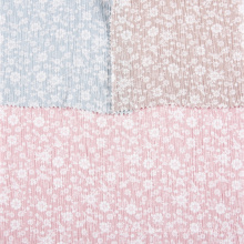 Knit Wholesale Crepe Rayon Fabric Printed Textile
