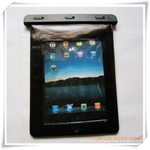 PVC Waterproof Case for iPad (OS29001)