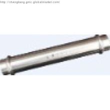Stainless Steel Press Fitting Slip Coupling