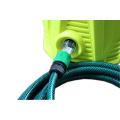 Высокого давления 3мм водяной шланг ПВХ мягкий шланг/ПВХ шланг ПВХ