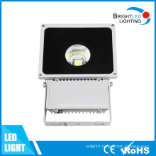 2015 New Product Outdoor 60W to 240W LED Floodlight
