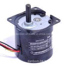 Various Usage Household Electric Micro Motors