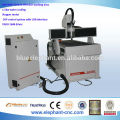 ELE-6090 new type home use cnc machine