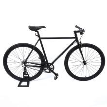 700c High Tension Steel Nexus 3-Speed City Bike