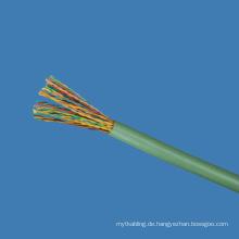 Cat5 Mehrpaar-Kabel-Pull-Box von 305 m utp Kabel-Cu-Kabel