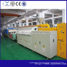 2014 CE Certificate Twin Screw Extruder