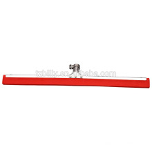 Made In China Wholesale 55CM Good Material Glass Window Rubber Squeegees