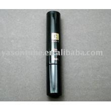 Tubo de prueba de plástico tubo de la bomba para la crema de BB