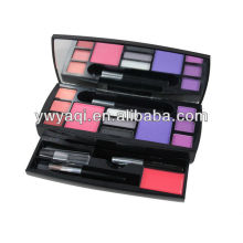 H2024-4 newest make up set