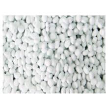 White Color Masterbatch Customized Wholesale Price