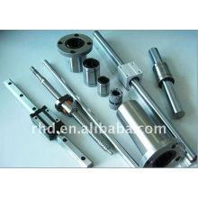 hot sale linear bearing lm40uu
