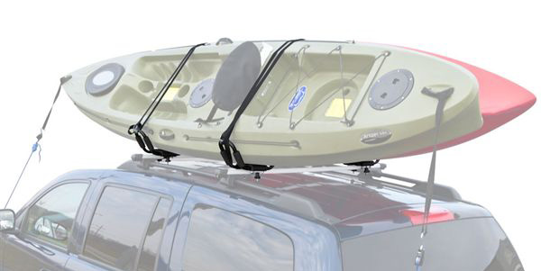 Kayak Carrier-1