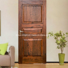 Classic Design Interior Wooden Door, Door Price