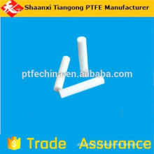 white cover ptfe stick
