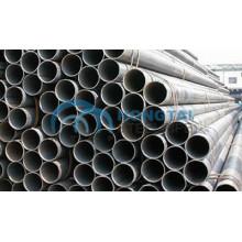 Tubo de acero de precisión sin soldadura DIN2391 para cilindros hidráulicos